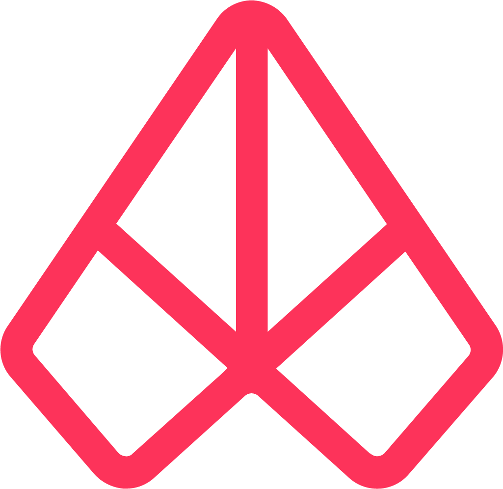 acadium-icon