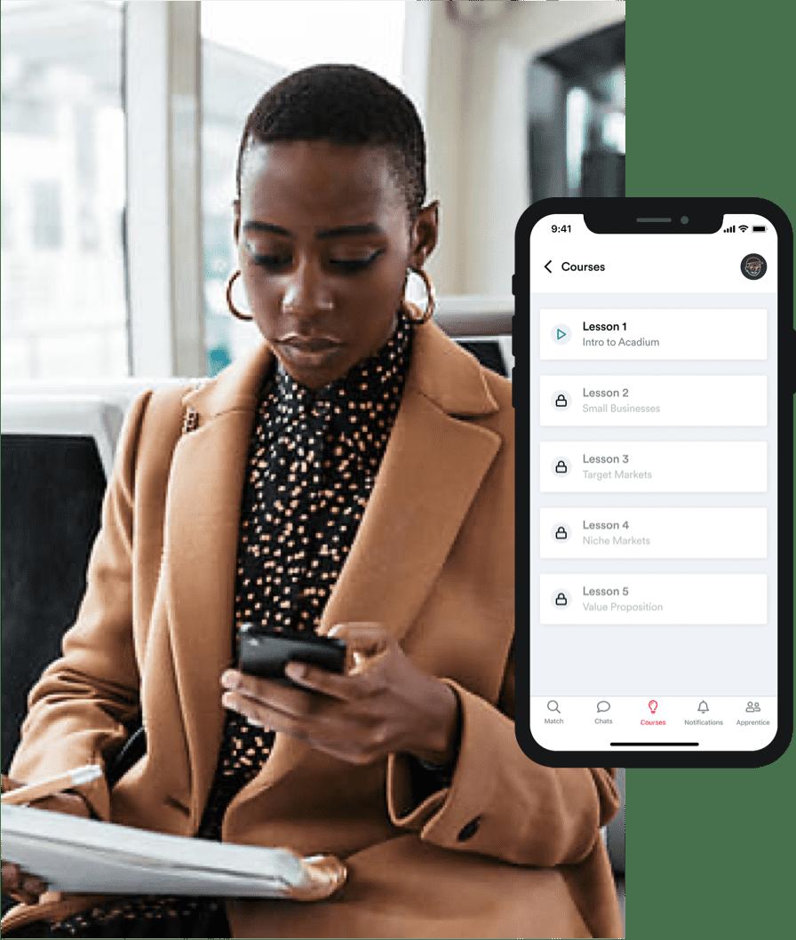courses-app-min