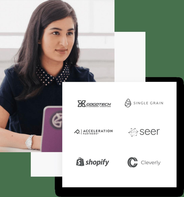 hiring-partners-min