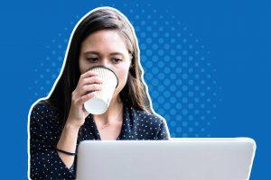 beginner's A beginner's guide to digital marketing