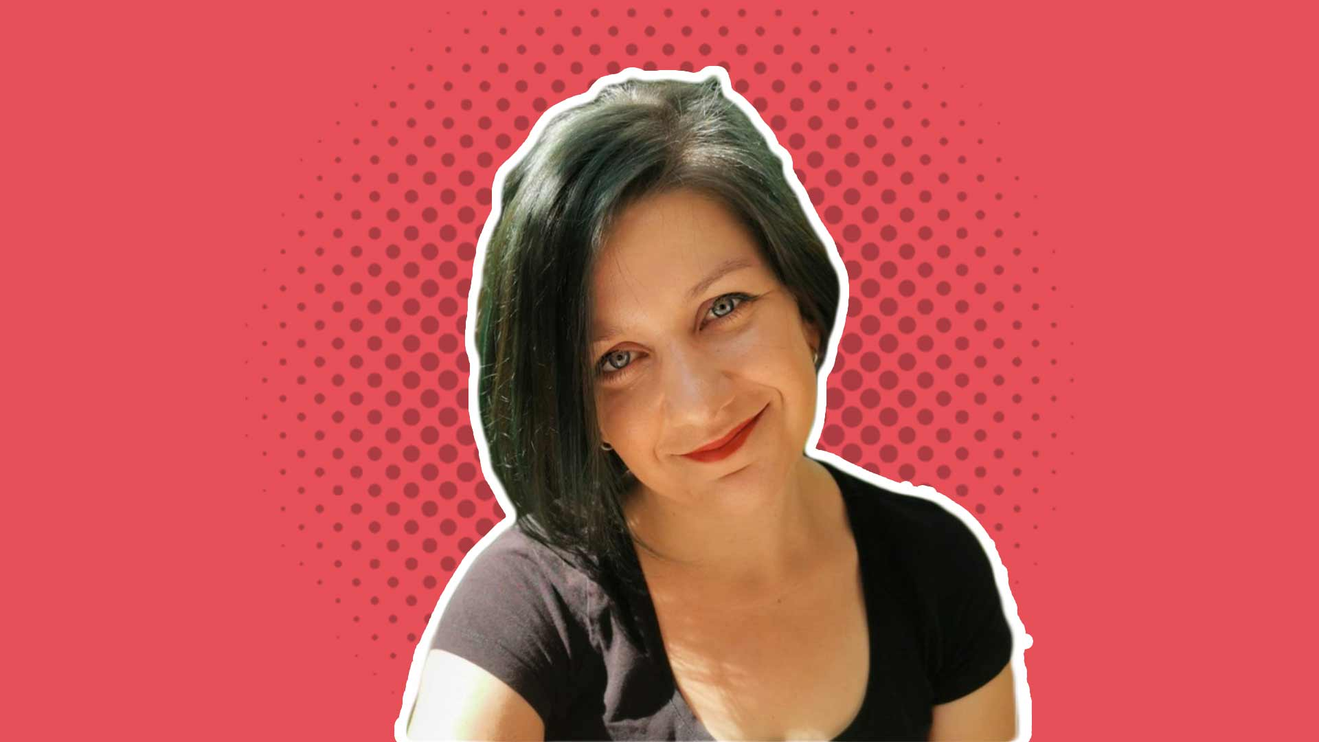 How COVID-19 lockdown's led to Eszter starting a career in digital marketing
