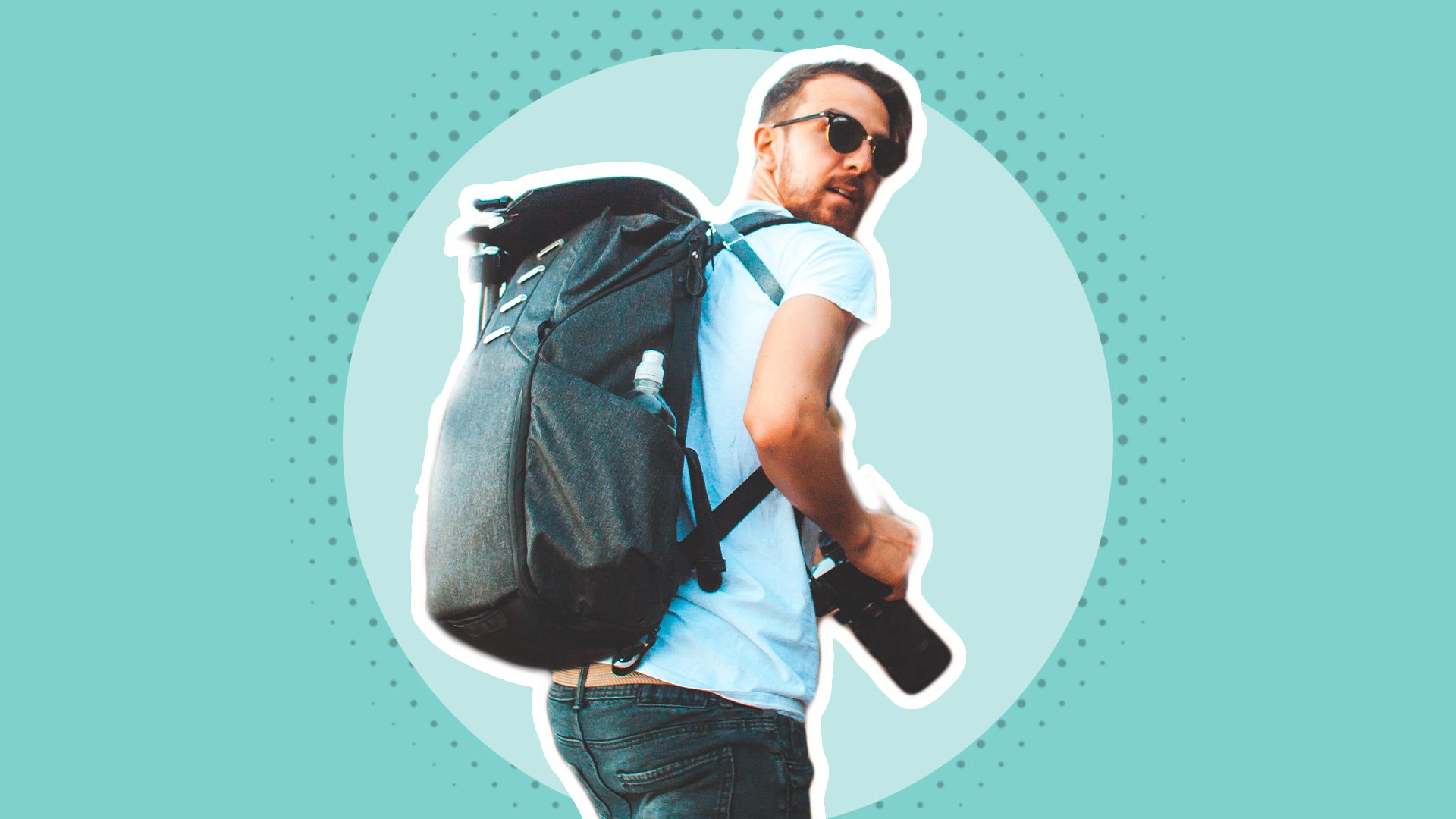 6 tips you need to know on how to become a digital nomad without risk