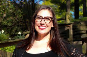 Mariana Padilla Red Lab Marketing