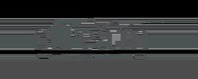 stream-companies
