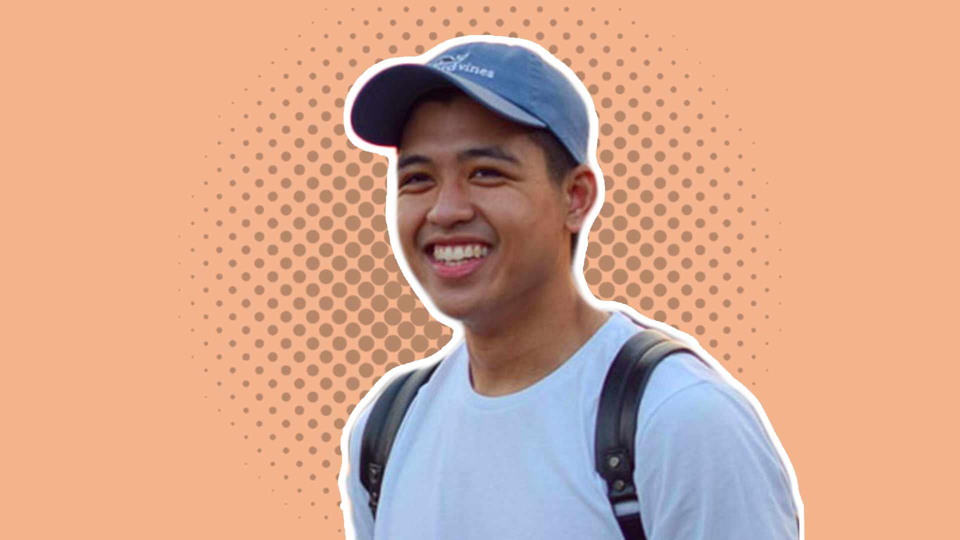 Erik Hernal, From Student to Hiring Partner – An Accelerator Case Study