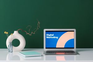 why digital marketing is a great career