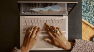 Videos get more engagement on social media