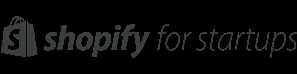 shopify-for-startups-graphite