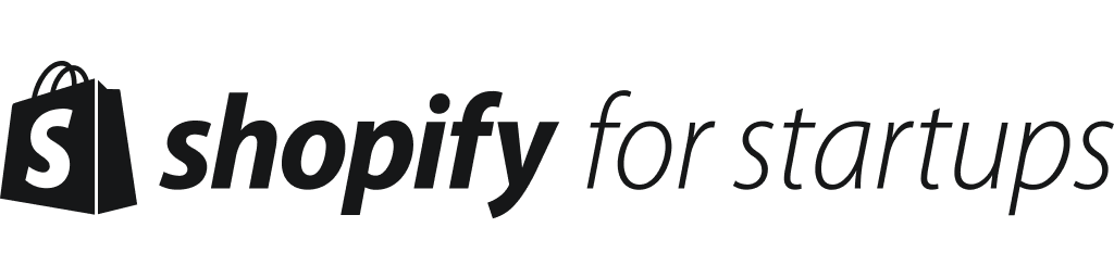 shopify-for-startups