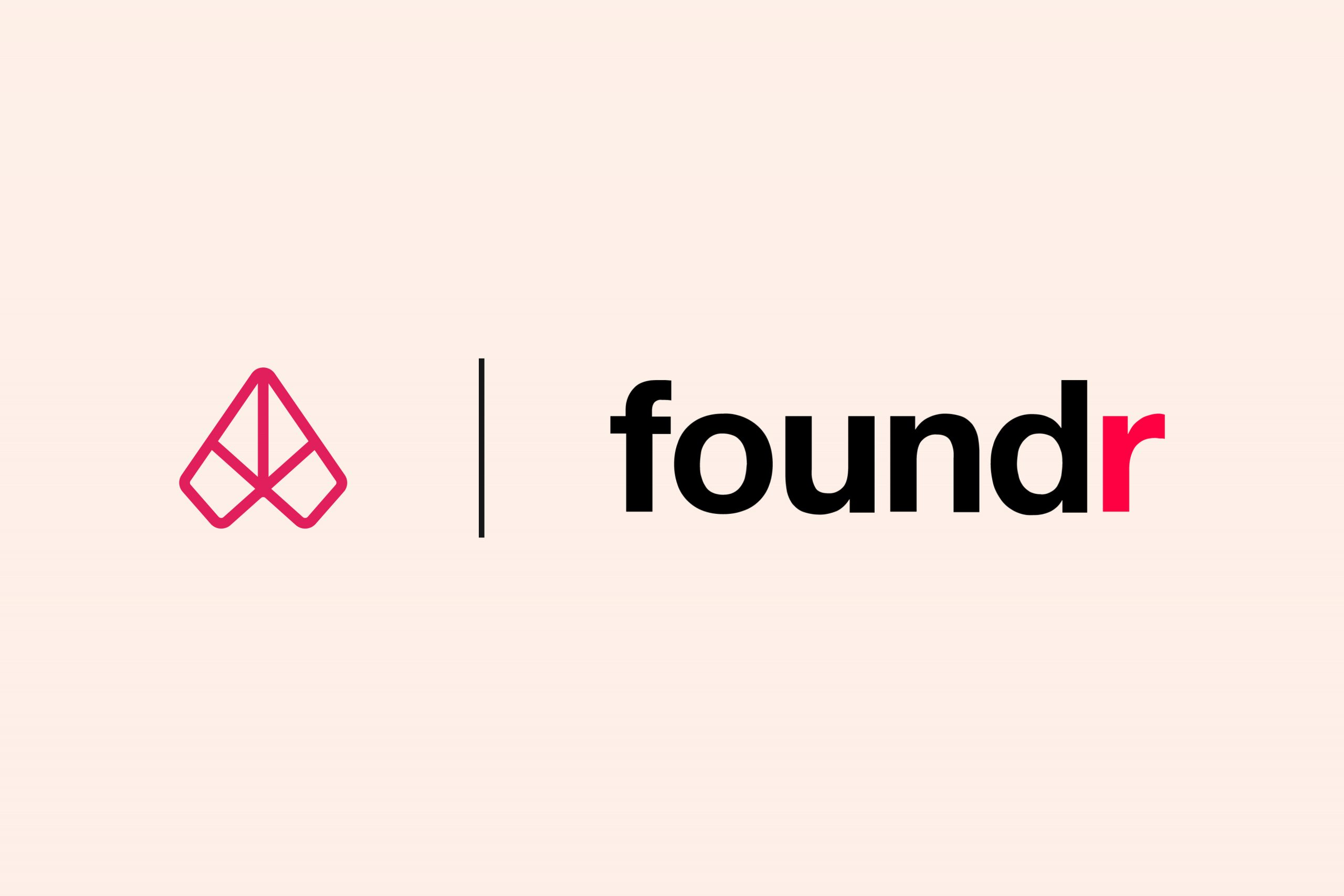 Acadium-Foundr Partnership