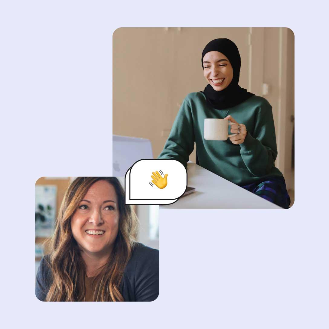 connect-mentors