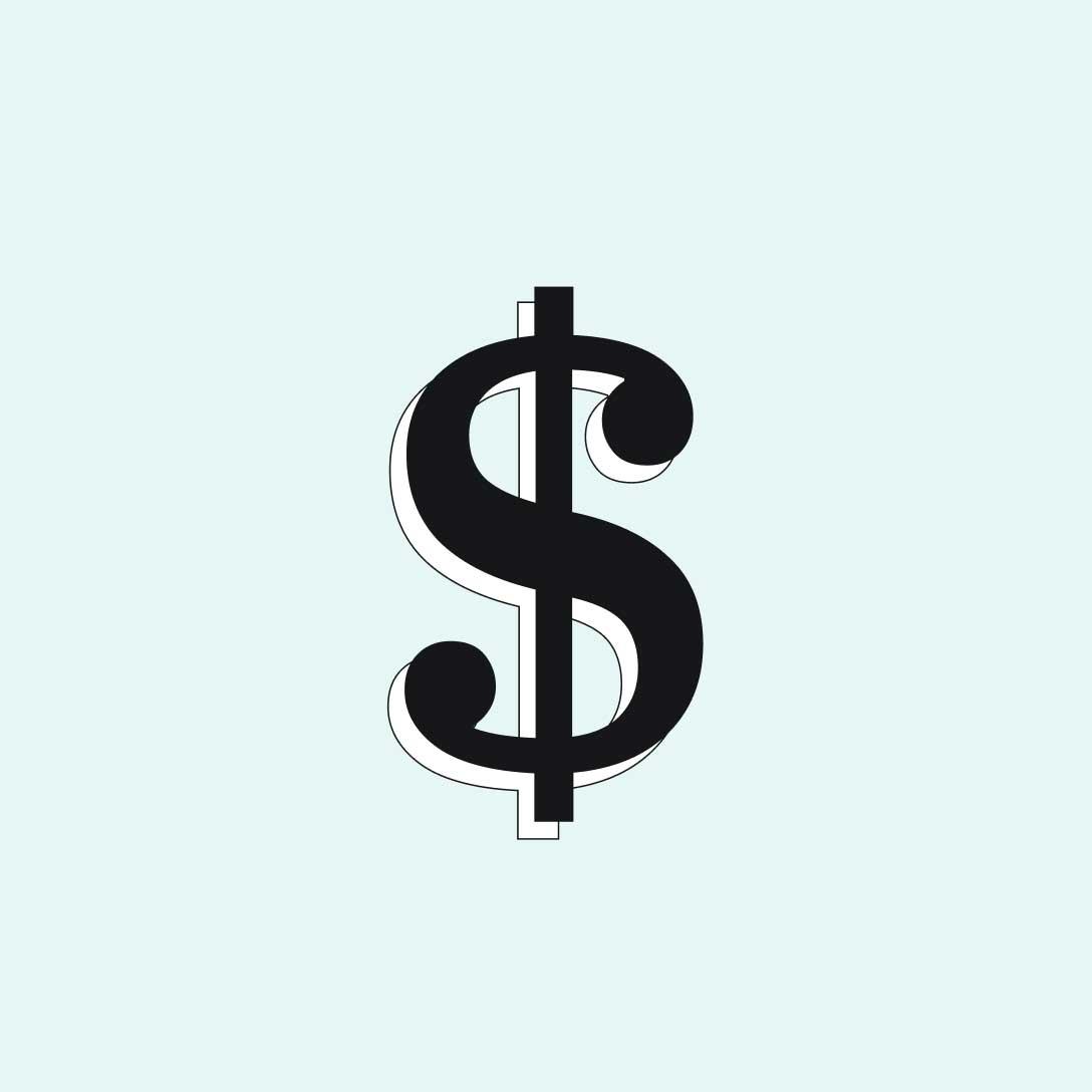 low-fee