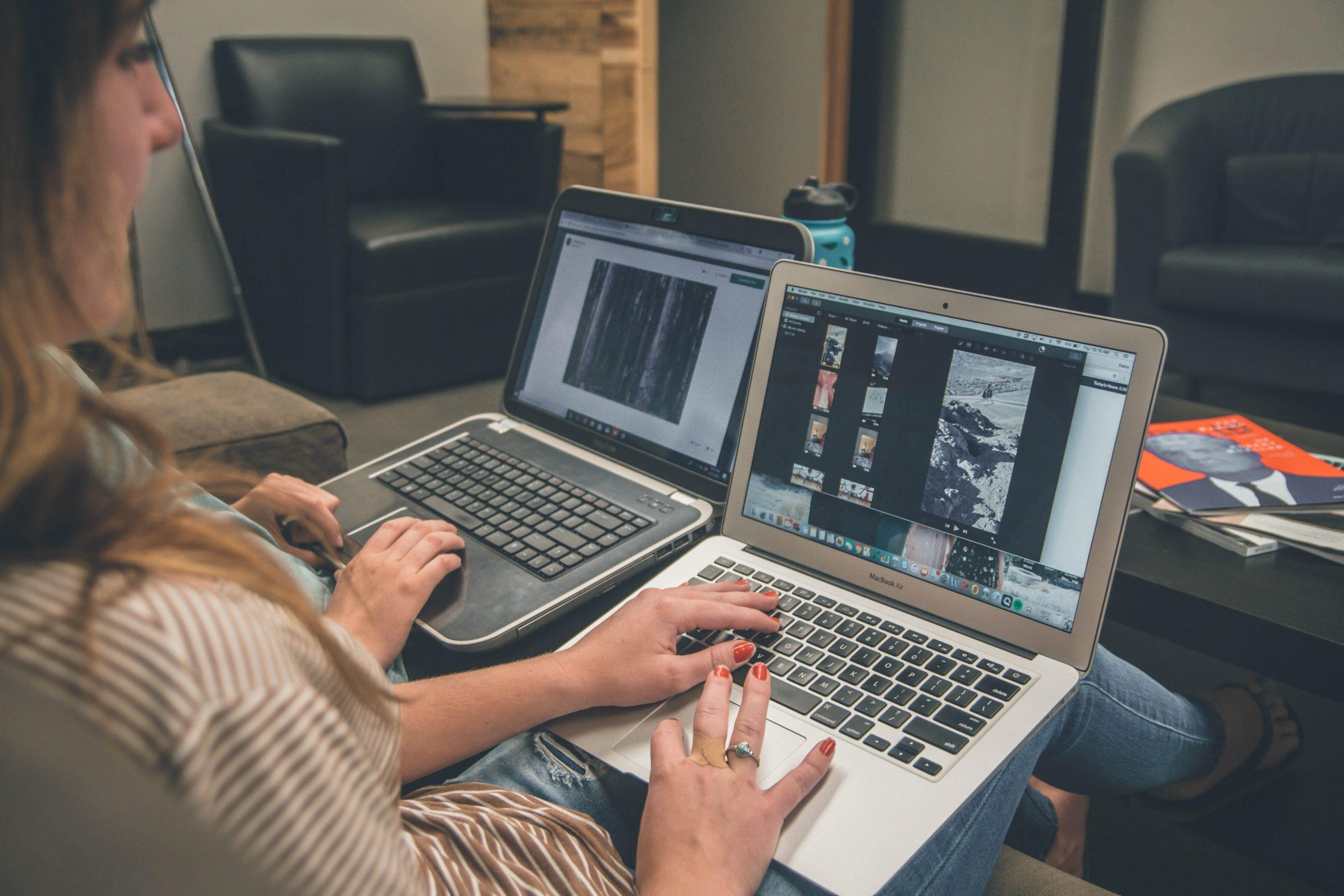digital marketing skills - video